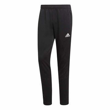 adidas Condivo18 training pant sort/sort