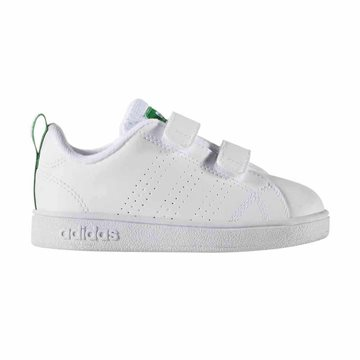 adidas VS Advantage Clean CMF Infant Sneakers