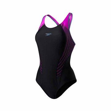 cc4e9d885 Bikini og badetøj til kvinder | 1-2 dages levering | Gratis fragt ...