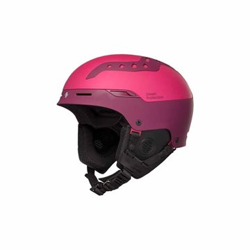Sweet Protection Switcher Helmet W - skihjelme til damer
