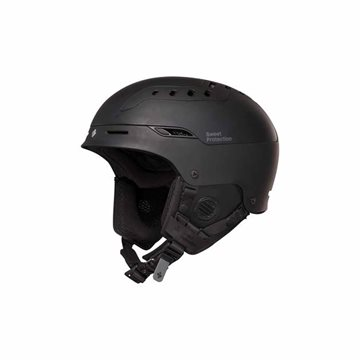Sweet Protection Switcher Helmet - skihjelme