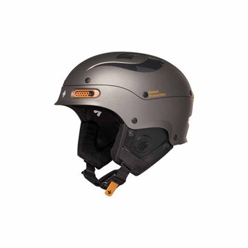 Sweet Protection Trooper II Helmet - Skihjelme