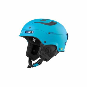 Sweet Protection Trooper II Mips Helmet - Skihjelme