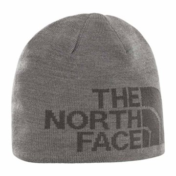 The North Face Anders beanie hue