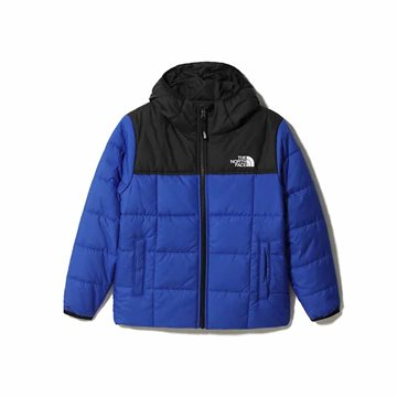 The North Face Perrito Reversible Vinterjakke til børn