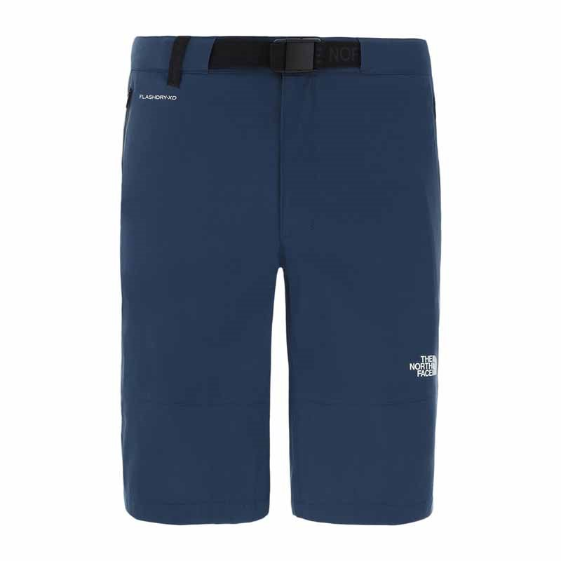The North Face Lightning Shorts til mænd