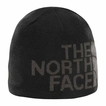 The North Face Banner beanie hue
