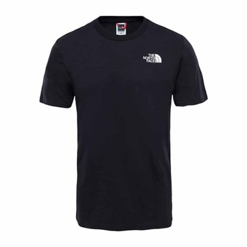 The North Face Simple Dome T-shirt til Mænd
