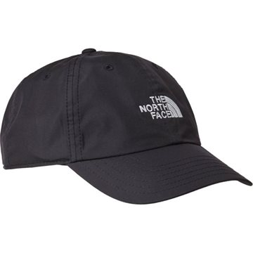 The North Face Y 66 Classic Tech Cap