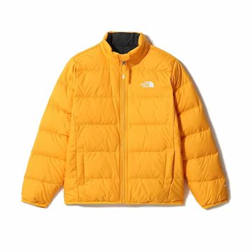 The North Face Andes Reversible Dunjakke til børn
