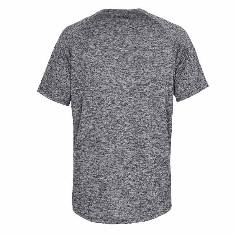 Under Armour Tech 2.0 Kortærmet Trænings T shirt til mænd