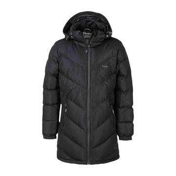 Whistler Velia Jr. Long Pro-Lite Jacket
