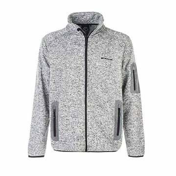 Whistler Abel M Fleece Jacket til herre