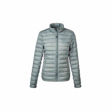 Whistler jakker & regntøj til herre, dame & børn online her