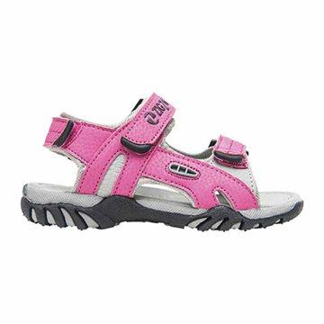 Børnesandaler. Find GODE tilbud på billige sandaler til børn her