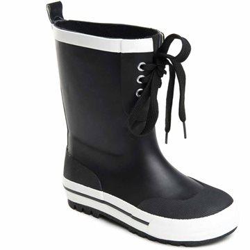 d5926f7d7191 Støvler og vinterstøvler til børn