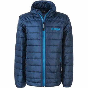 Børnejakker | Køb billige jakker til drenge & piger i høj