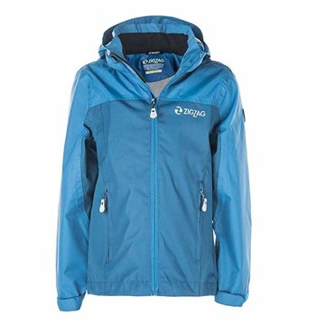 6bdf3eb9 Køb dit næste ZIG ZAG børne tøj på Sport247.dk --->> Vi har altid et ...