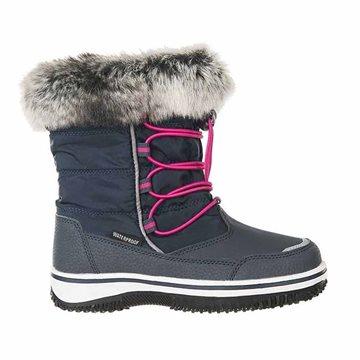 ba558084e67 Børnestøvler. Find stort udvalg af varme vinterstøvler til børn her